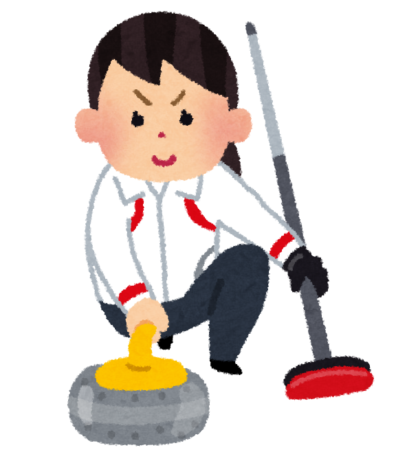 others_curling.png